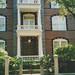 Charleston  - South Carolina  - Calhoun Mansion - 16 Meeting Street