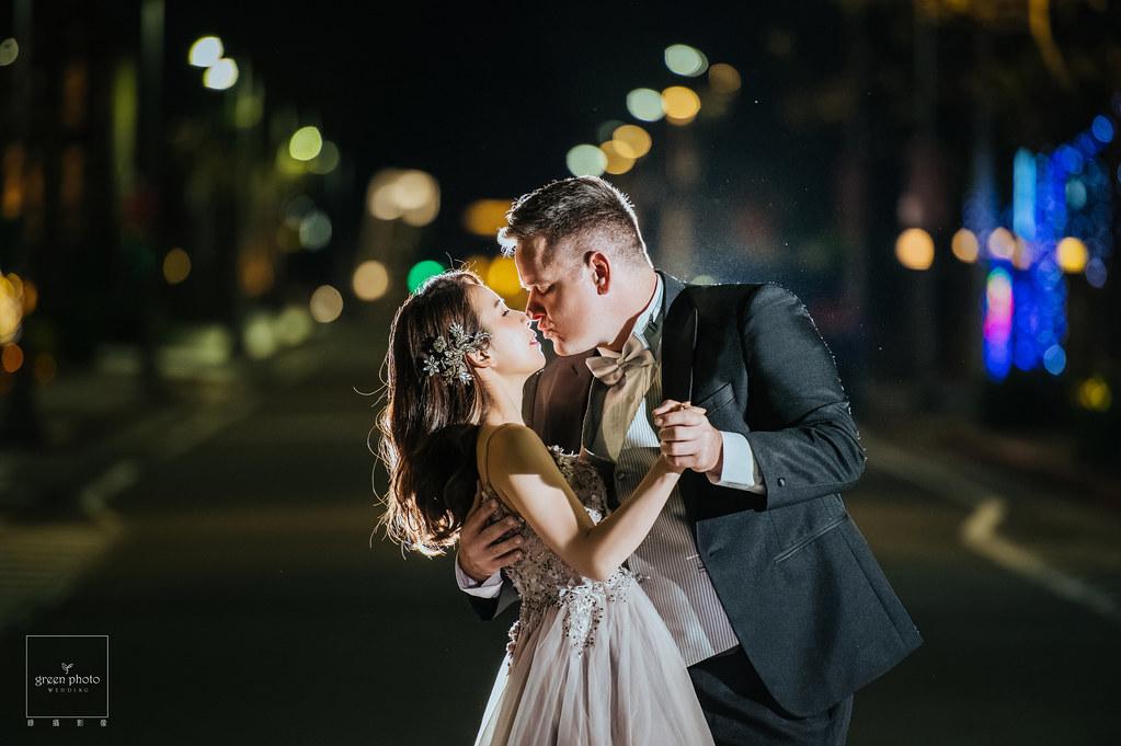 婚紗攝影|台北婚紗|迪化街婚紗|廟宇婚紗