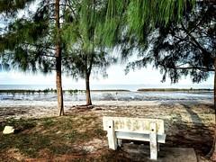 Pantai Kelanang Jalan Pantai Baru, Kampung Kelanang, Selangor https://maps.app.goo.gl/ErE1RmxTuPCdRBT7A  https://foursquare.com/soonlung81  https://maps.app.goo.gl/CPWsi  https://www.instagram.com/s/aGlnaGxpZ2h0OjE3ODcxNDA3NzEwMzYyMTY3/?utm_source=ig_stor (soonlung81) Tags: semester reizen 여행 ชายหาด viaggio malaysia vakantie asian holiday 馬來西亞 การเดินทาง 휴일 trip fiesta vacances سفر strand 亞洲 пляж путешествие 海滩 spiaggia ビーチ 바닷가 度假 旅行 voyage عطلة праздник playa vacanza วันหยุด asia pantai ホリデー beach viaje plage reise urlaub travel