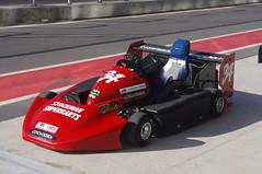 IMGP6865 (carp.killer.351) Tags: superkart gokart bend race speed avgas 2stroke
