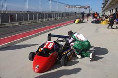 IMGP6862 (carp.killer.351) Tags: superkart gokart bend race speed avgas 2stroke
