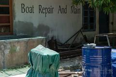 A7303794_s (AndiP66) Tags: bandos nordmaléatoll northmaleatoll kaafu atoll insel island malediven maldives indischerozean indianocean märz march 2019 sony sonyalpha 7markiii 7iii 7m3 a7iii alpha ilce7m3 sonyfe24105mmf4goss sony24105mm 24105mm emount sel24105g andreaspeters