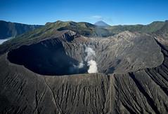 Bromo volcano (Tom Helleboe) Tags: