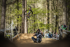 271 spsc2019 (phunkt.com™) Tags: steve peat peats steel city dh down hill downhill race 2019 phunkt phunktcom keith valentine