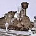 Captured Austrian locomotive, Cormons, Italy 11-13-18 NARA111-SC-39117-ac