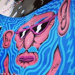 #Ghent update : new #skatersfun at @dokgent / #streetart by #Resto & #Scarpulla. . #Gent #graffiti #Belgium #urbanart #graffitiart #streetartbelgium #graffitibelgium #visitgent #muralart #streetartlovers #graffitiart_daily #streetarteverywhere #streetart_ thumbnail