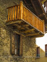 Andorra rural history: Encamp parroquia, Vall d'Orient, Andorra (lutzmeyer) Tags: andorra carrermajor encamp encampcity europe iberia iberianpeninsula lamosquera lutzmeyer pentax645d pirineos pirineus pyrenees pyrenäen valldorient abril aerialview alt april bild camisrutes foto fotografie fromtop frühjahr frühling geschichte historia historiccentre historie historischeszentrum history iberischehalbinsel image imagen imatge landscape landschaft lutzlutzmeyercom mfmediumformat old paisaje paisatge past photo photography picture primavera rural sonnenaufgang sortidadelsol spring sunrise vallorient vell village eltremat encampvalldorient