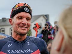 Jan Frodeno (Werner Schnell Images (2.stream)) Tags: ws jan frodeno triathlon olympiasieger ironman weltmeister sieger kreuztal buschhütten