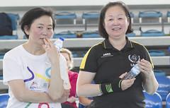 2019IAG_73 (WeMakeITPossible!) Tags: 2019 iag unesco badminton uniag 46th