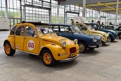 DSC_2106 (azu250) Tags: citroen citromobile 100 jaar ans years 2019 panhard vijfhuizen expo