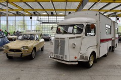 DSC_2107 (azu250) Tags: citroen citromobile 100 jaar ans years 2019 panhard vijfhuizen expo