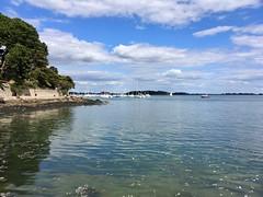 Golfe du Morbihan (Maryphoto92) Tags: bretagne france morbihan