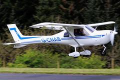 G-CNAB (GH@BHD) Tags: gcnab avtech jabiru jabiruul microlight carrickmoreairfield carrickmoreflyin2019 aircraft aviation