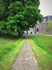 's-Hertogenbosch (De Citadel) (Rudike) Tags: historischeplaatsen nederland noordbrabant citaldel 'shertogenbosch denbosch