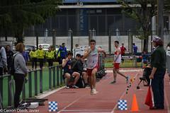 DSC_0184 (javiercerronotero) Tags: temporada2019 campeonato euskadi clubs mayo donostia