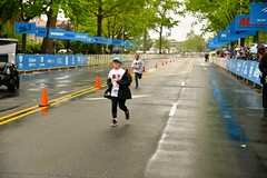 2019_05_05_KM5049 (Independence Blue Cross) Tags: bluecrossbroadstreetrun broadstreetrun broadstreet ibx10 ibxrun10 ibx ibc bsr philadelphia philly 2019 runners running race marathon independencebluecross bluecross bluecrossrun community 10miler ibxcom dailynews health
