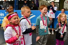 2019_05_05_KM5045 (Independence Blue Cross) Tags: bluecrossbroadstreetrun broadstreetrun broadstreet ibx10 ibxrun10 ibx ibc bsr philadelphia philly 2019 runners running race marathon independencebluecross bluecross bluecrossrun community 10miler ibxcom dailynews health