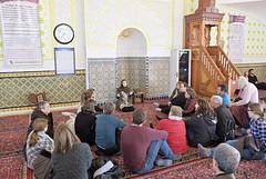 130216_128   Islamic Centre Vienna (apex-3) Tags: 1322016 130216 apex ambruckhaufen ambruckhaufen3 besucher besucherinnen floridsdorf gebetsrã¤ume glã¤ubige groãemoscheeinwien izw islam islamiccentre islamischeszentrum islamischeszentrumwien moschee moslem moslems muslim muslimas muslime musliminnen muslims religion tagderoffenenmoschee tagderoffenenmoscheen viennaislamiccentre wien austria conservative dasislamischezentrumwien dasislamischezentruminwien islamic islamisch iz konservativ mosque muslimisch muslimischergebetsraum religious religiousmatters religiã¶s vienna