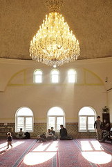130216_114   Islamic Centre Vienna (apex-3) Tags: vienna religis religiousmatters religious muslimischergebetsraum muslimisch mosque konservativ iz islamisch islamic dasislamischezentruminwien dasislamischezentrumwien conservative austria wien viennaislamiccentre tagderoffenenmoscheen tagderoffenenmoschee religion muslims musliminnen muslime muslimas muslim moslems moslem moschee islamischeszentrumwien islamischeszentrum islamiccentre islam izw groߥmoscheeinwien gl䵢ige gebetsr䵭e floridsdorf ambruckhaufen3 ambruckhaufen apex 130216 1322016