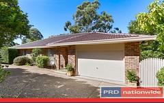 56 East Crescent, Hurstville Grove NSW