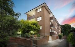 19/6-8 Gower Street, Summer Hill NSW
