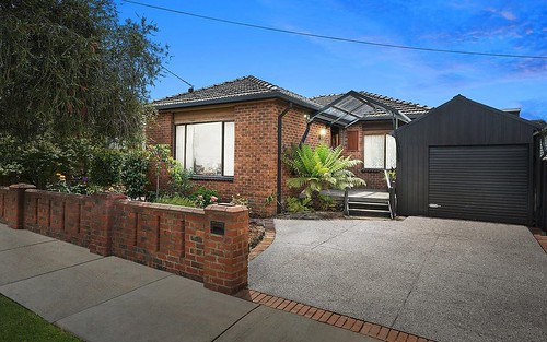 4 Hector Street, Geelong West VIC 3218