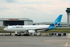 C-GITS-YYZ-01-08-2018 (swbkcb) Tags: torontopearson yyz cyyz cgits a330 airtransat