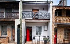 11 Stirling Street, Redfern NSW
