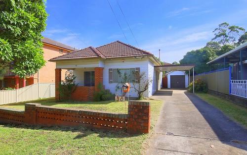 30 Reynolds Avenue, Bankstown NSW 2200