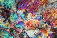 Bévitine (b.dussard25) Tags: macrophotographie microphotographie abstract abstrait canon art macro pharmacy micro