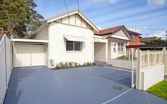 30 Dunmore Street, Croydon Park NSW