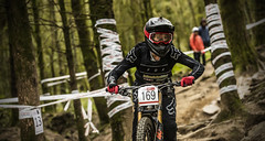 169PHUN1043 (phunkt.com™) Tags: rhea bds british dh down hill downhill race 2019 hsbc uk national series 1 one phunkt photos phunktcom keith valentine
