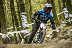 15PHUN1668 (phunkt.com™) Tags: rhea bds british dh down hill downhill race 2019 hsbc uk national series 1 one phunkt photos phunktcom keith valentine