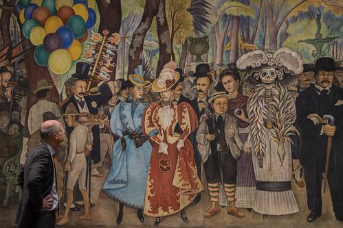 190429 Minister Blok bezoekt de Caraïbische landen van het Koninkrijk en Mexico