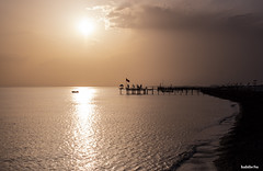 DSC_3242_max (hphotowork) Tags: şems antalya güneş afterglow günbatımı sun universe cosmos sunset sundown photograph sea marine tekne ufuk boat last end theend love oldmardin huzur sevgi doğa hayat wave ömür fotoğraf ship yaşam seyir türkiye nikon7500