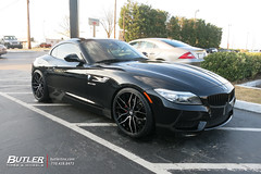 Lowered BMW Z4 with 20in Savini SV-F2 Wheels and Michelin Pilot Sport 4S Tires (Butler Tires and Wheels) Tags: bmwz4with20insavinisvf2wheels bmwz4with20insavinisvf2rims bmwz4withsavinisvf2wheels bmwz4withsavinisvf2rims bmwz4with20inwheels bmwz4with20inrims bmwwith20insavinisvf2wheels bmwwith20insavinisvf2rims bmwwithsavinisvf2wheels bmwwithsavinisvf2rims bmwwith20inwheels bmwwith20inrims z4with20insavinisvf2wheels z4with20insavinisvf2rims z4withsavinisvf2wheels z4withsavinisvf2rims z4with20inwheels z4with20inrims 20inwheels 20inrims bmwz4withwheels bmwz4withrims z4withwheels z4withrims bmwwithwheels bmwwithrims bmw z4 bmwz4 savinisvf2 savini 20insavinisvf2wheels 20insavinisvf2rims savinisvf2wheels savinisvf2rims saviniwheels savinirims 20insaviniwheels 20insavinirims butlertiresandwheels butlertire wheels rims car cars vehicle vehicles tires