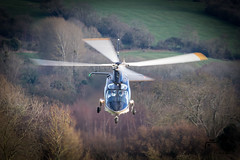 AW109SP (Paul Beale Photography) Tags: b3alie aircraft aviation beale canon cheltenham emailpaulpaulbealephotographycom festival g71 helicopter helicopters helipad heliport horse paul photography racecoure rotary wwwpaulbealephotographycom ©paulbealephotography