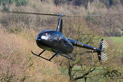 R44 Astro (Paul Beale Photography) Tags: b3alie aircraft astro aviation beale canon cheltenham emailpaulpaulbealephotographycom festival gcrow helicopter helicopters helipad heliport horse hover paul photography r44 racecoure robinson rotary wwwpaulbealephotographycom ©paulbealephotography