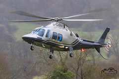 AW109SP (Paul Beale Photography) Tags: b3alie a109 agusta air aircraft aviation aw109sp beale canon castle cheltenham emailpaulpaulbealephotographycom festival ggnmm grand hadleigh helicopter helicopters helipad heliport horse new partners paul photography racecoure rotary westland wwwpaulbealephotographycom ©paulbealephotography