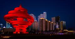 _DSC7373 (LauFrejstrup) Tags: qingdao china sony a7r iii