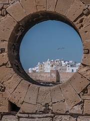 Essaouira (NightFlightToVenus) Tags: marroco