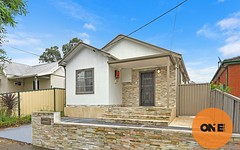 10 First Ave, Berala NSW
