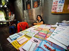 Bangkok Chinatown-3231397 (Neil.Simmons) Tags: bangkok thailand asia southeastasia candid streetphotography laowa 75mm f2 ultra wide angle
