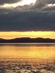 IMG_20190506_193730 (LunchboxLarry) Tags: btv burlington vermont lakechamplain summer may 802life