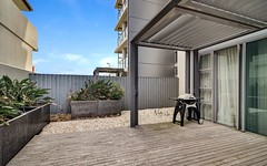 R505/200-220 Pacific Highway, Crows Nest NSW