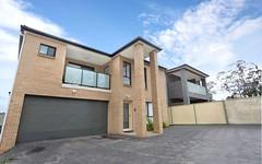 970 Woodville Road, Villawood NSW