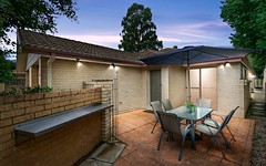 6/154 Maxwell Street, South Penrith NSW