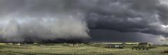 Tornadic thunderstorm_1