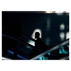 sophiii_im_juliii_54800421_126670968429891_9083022587499877563_n (eyephotomagazine) Tags: photo photooftheday feature featured featuredartist art artistic artisticphotography artisticstreet instagram instadaily instagood instalike urban urbanstyle urbanstreet city color colors colorphotogrpahy colorstreet streetincolors street streetphotography streetphotographer streetphoto light shades silhouettes shadows lightandshadows lightandsilhouettes lightandcolor man blue greet reflections mirroring dreamstreet streetleaks streetstyle onlinefeature onlinemagazine onlinepublication onlinepublisher photomagazine magazine berlin germany vienna austria eyephotomagazine