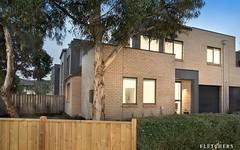 69 Pommel Crescent, Epping VIC